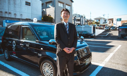 豊玉タクシー kmグループ アイキャッチ