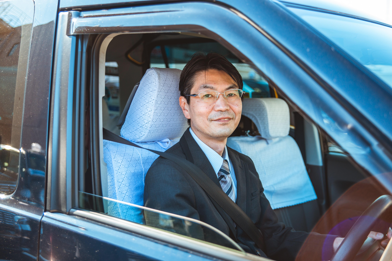豊玉タクシー 収入 2
